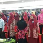 HIMAFI Gelar Seminar Nasional