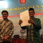 Stikes 'Aisyiyah Yogyakarta Resmi Menjadi Universitas
